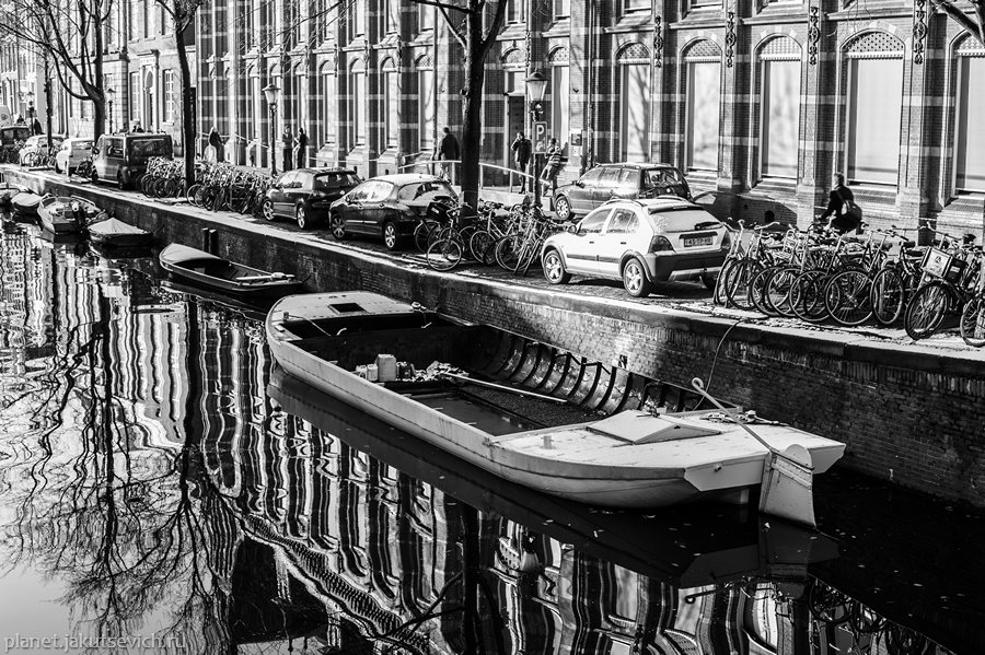 03_Amsterdam-black-white-day-dec-2012
