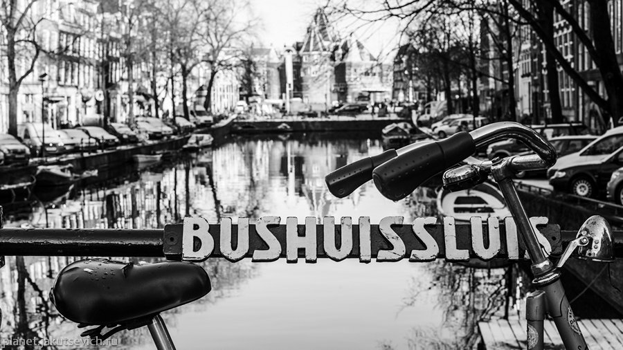 05_Amsterdam-black-white-day-dec-2012