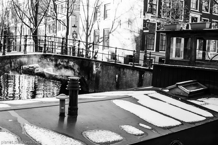 07_Amsterdam-black-white-day-dec-2012
