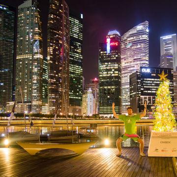 Итоги 2012 + новогоднее поздравление