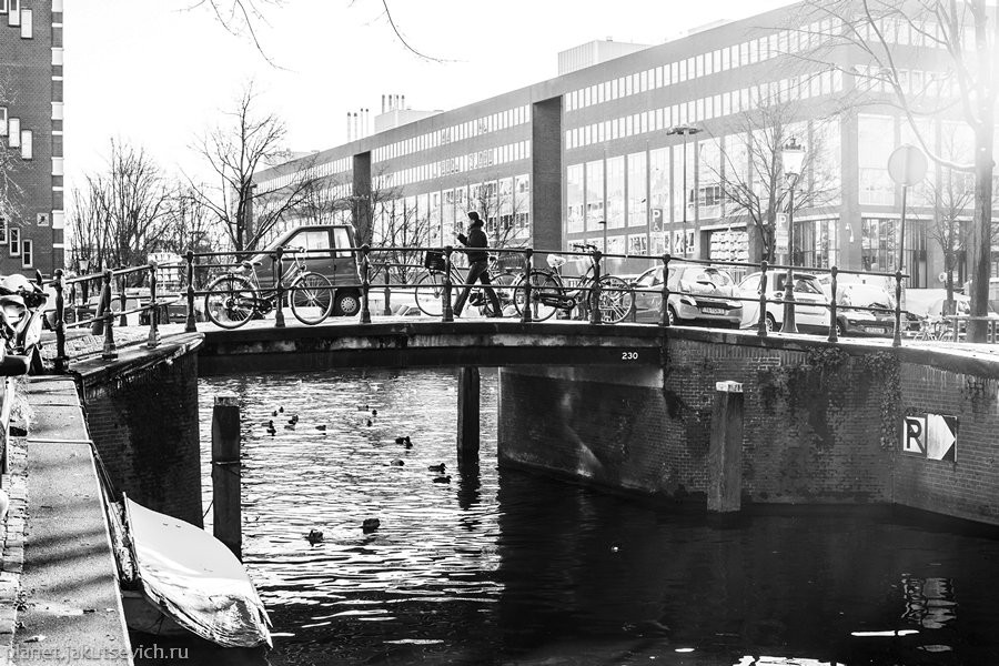 09_Amsterdam-black-white-day-dec-2012
