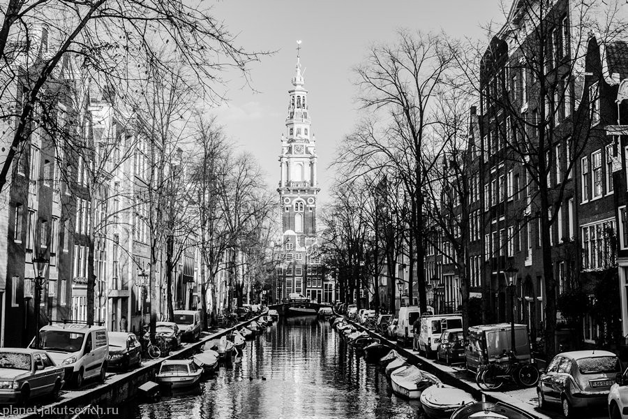 21_Amsterdam-black-white-day-dec-2012