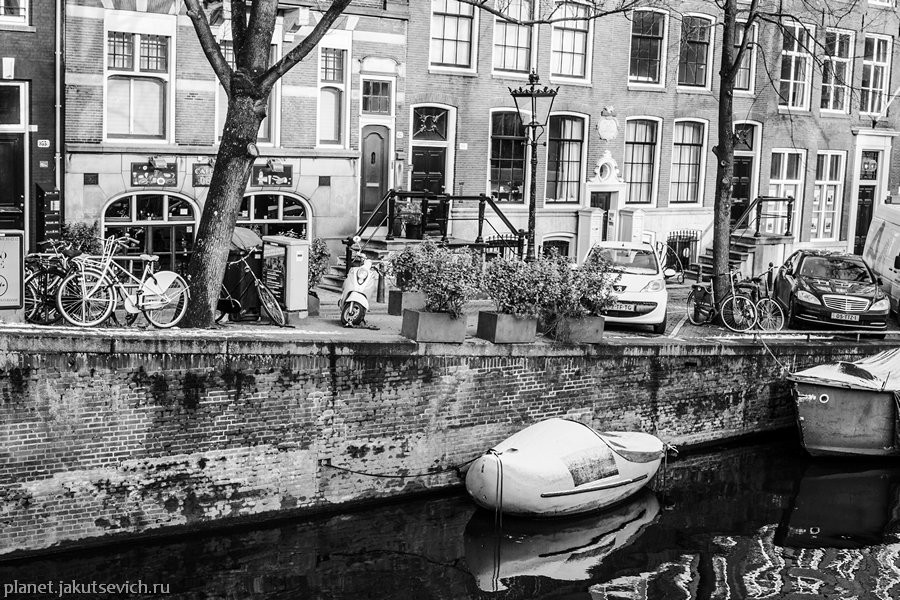 38_Amsterdam-black-white-day-dec-2012