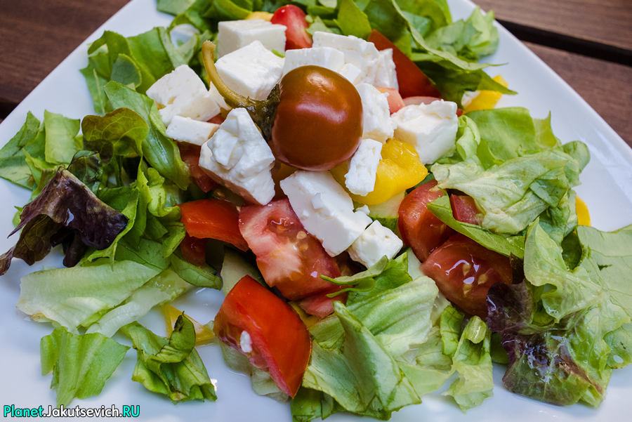 Restoran-v-Prage-Mon-Ami-09
