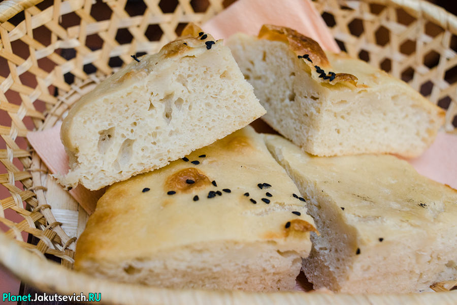 Restoran-v-Prage-Mon-Ami-13