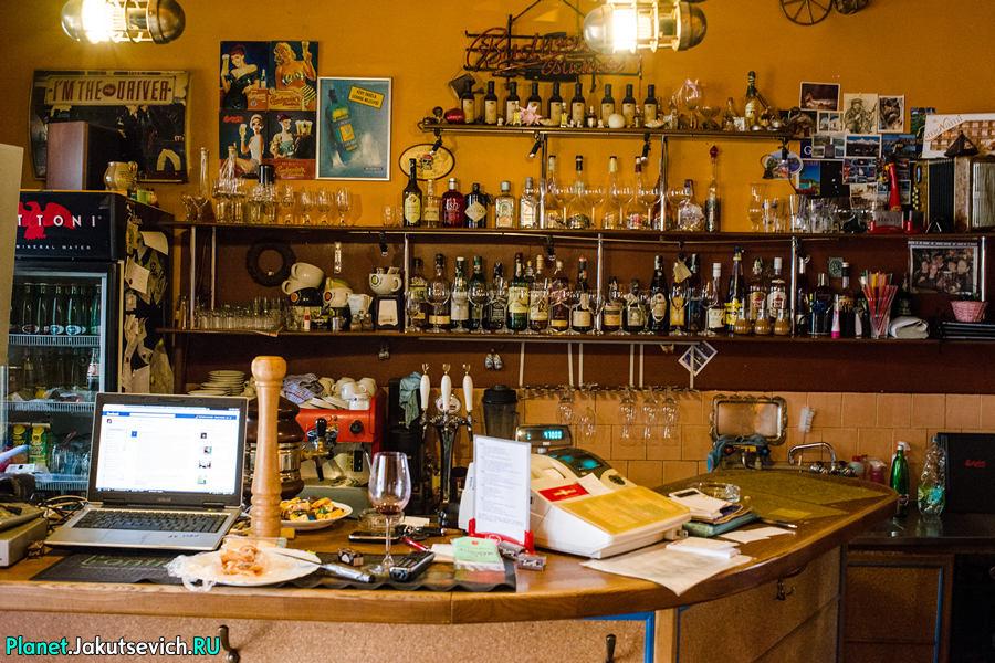 Restoran-v-Prage-Mon-Ami-18