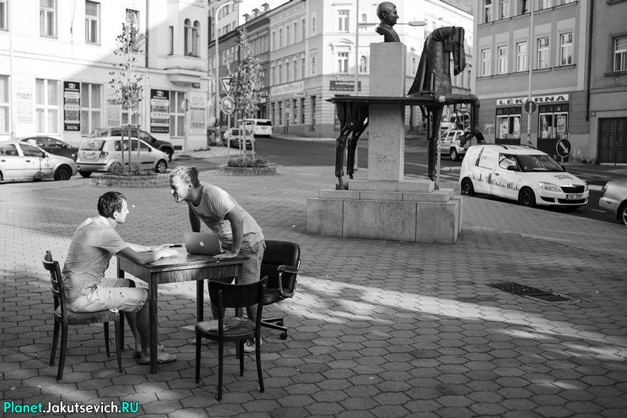 Restoran-v-Prage-Mon-Ami-21