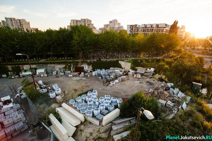 Defans-covremennyj-rajon-Parizha-foto-12