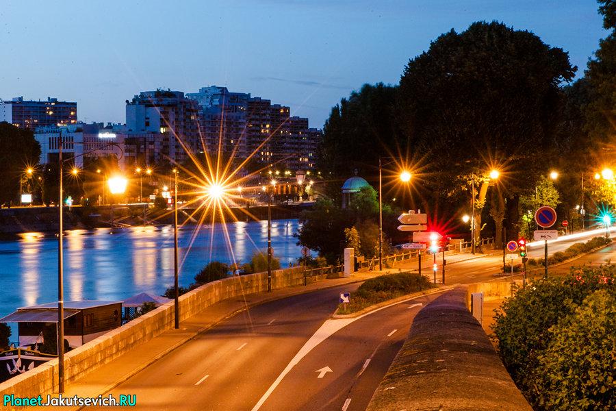 Defans-covremennyj-rajon-Parizha-foto-45