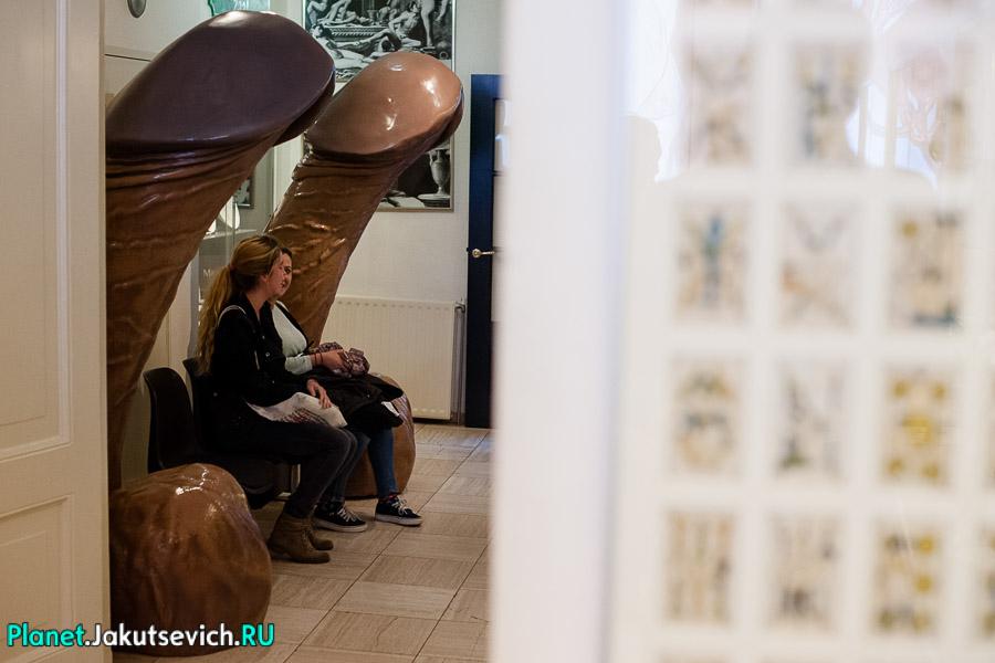 Музей-секса-в-Амстердаме-06