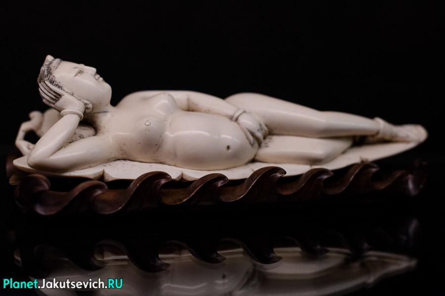 Музей-секса-в-Амстердаме-07
