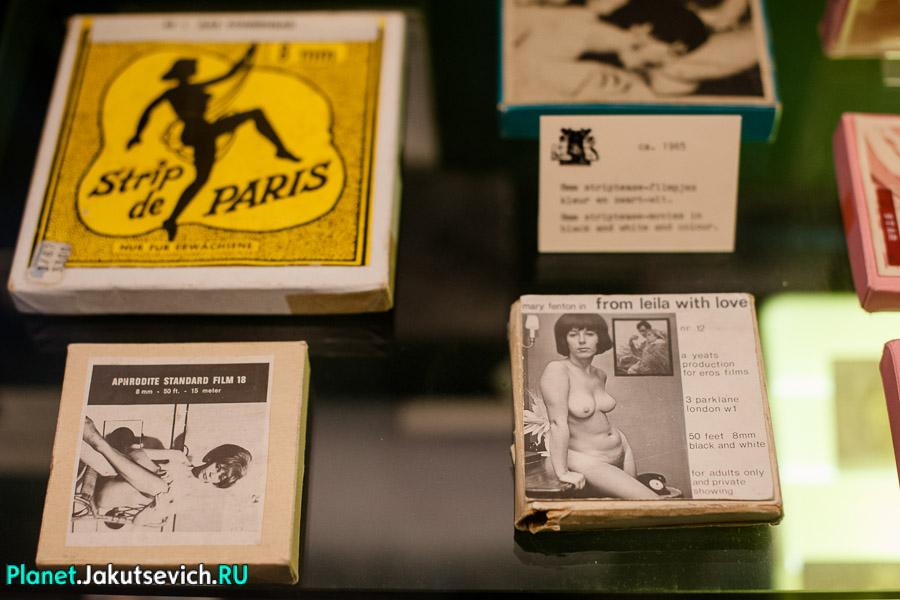 Музей-секса-в-Амстердаме-11