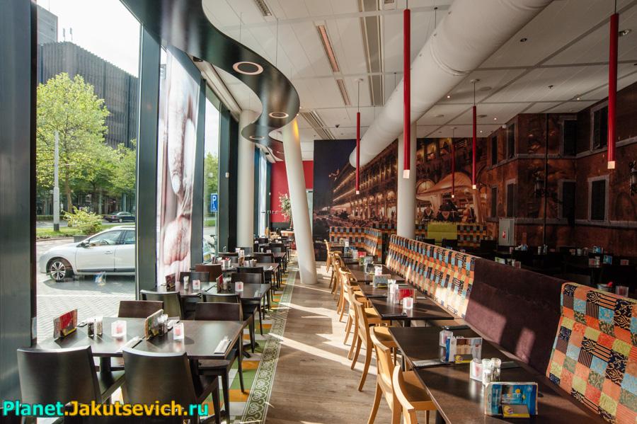 Italjanskij-restoran-Very-Italian-Pizza-v-Rotterdame-otzyv-07