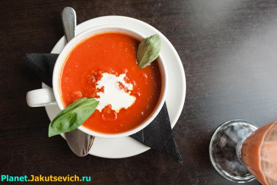 Italjanskij-restoran-Very-Italian-Pizza-v-Rotterdame-otzyv-11