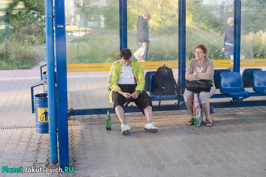 Kak-dobratsa-v-aeroport-Frederika-Shopena-v-Warshawe-09