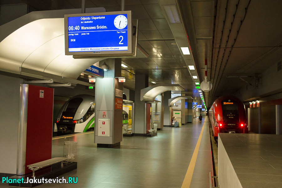 Kak-dobratsa-v-aeroport-Frederika-Shopena-v-Warshawe-13