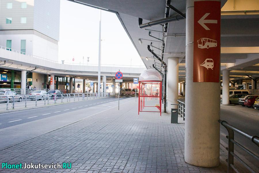 Kak-dobratsa-v-aeroport-Frederika-Shopena-v-Warshawe-23