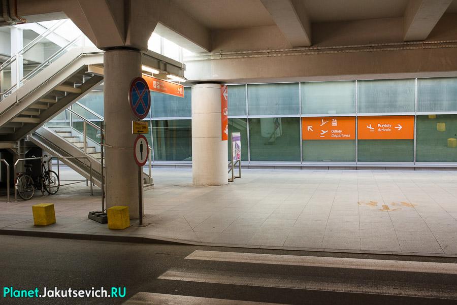 Kak-dobratsa-v-aeroport-Frederika-Shopena-v-Warshawe-24