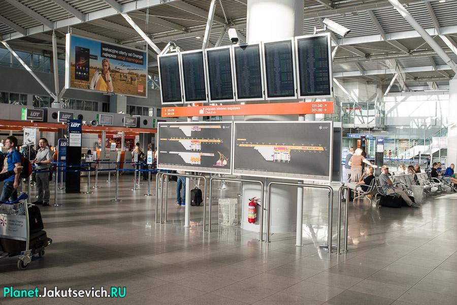 Kak-dobratsa-v-aeroport-Frederika-Shopena-v-Warshawe-27
