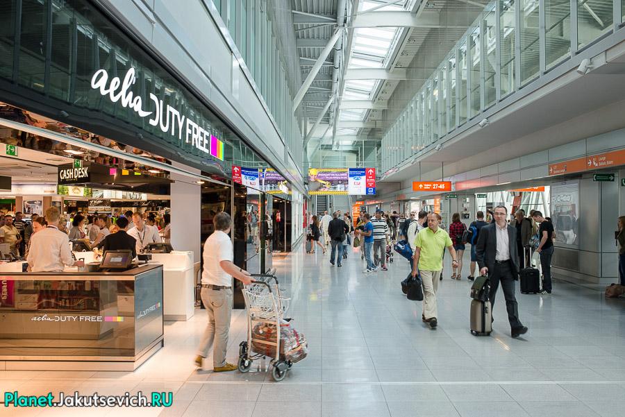 Kak-dobratsa-v-aeroport-Frederika-Shopena-v-Warshawe-29