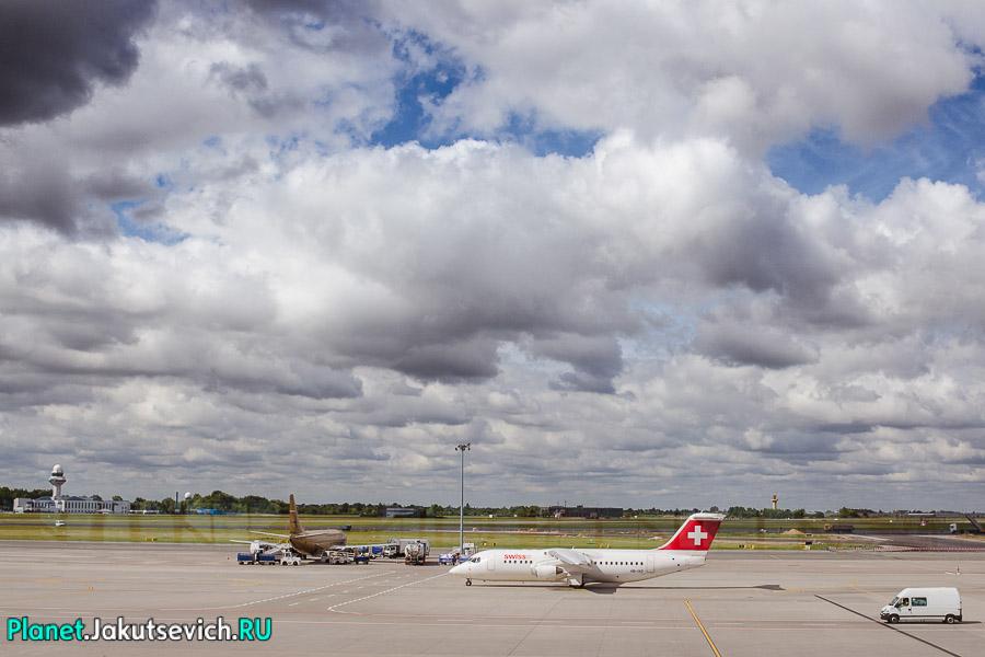 Kak-dobratsa-v-aeroport-Frederika-Shopena-v-Warshawe-30
