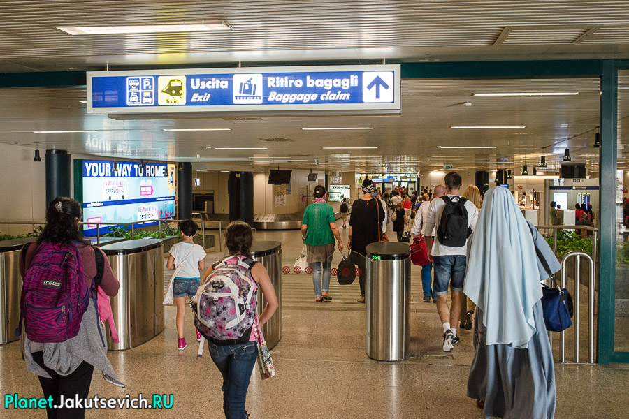 Kak-dobratsa-v-aeroport-Frederika-Shopena-v-Warshawe-36