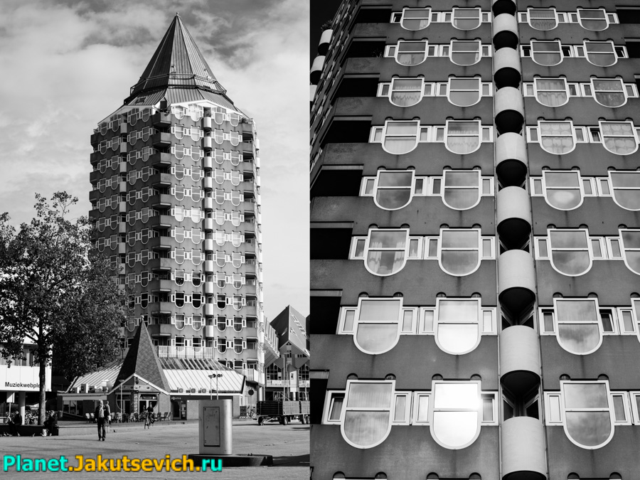 Rotterdam-foto-arxitektyra-goroda-03