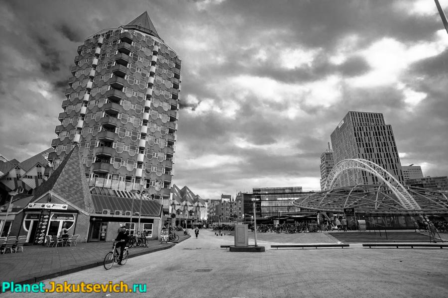 Rotterdam-foto-arxitektyra-goroda-04