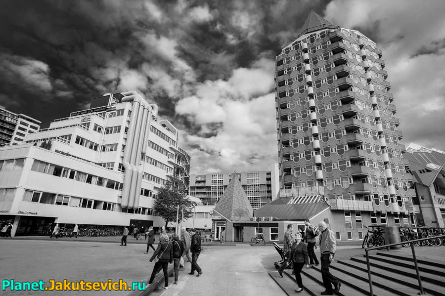 Rotterdam-foto-arxitektyra-goroda-05