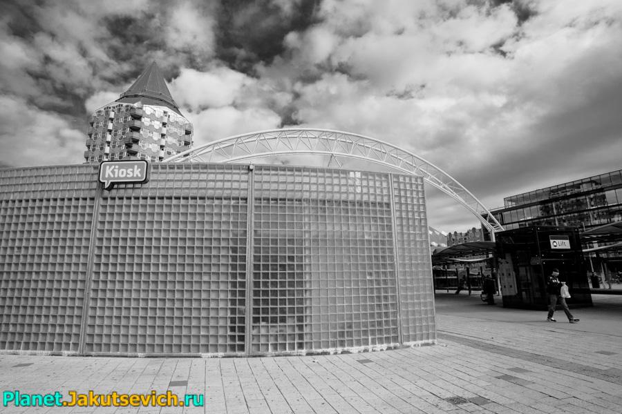 Rotterdam-foto-arxitektyra-goroda-07