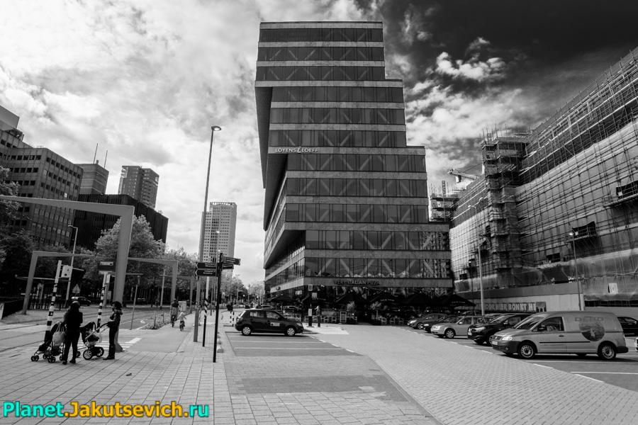 Rotterdam-foto-arxitektyra-goroda-09