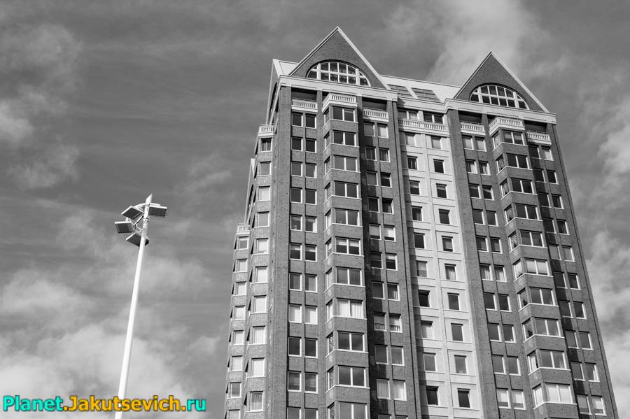 Rotterdam-foto-arxitektyra-goroda-10