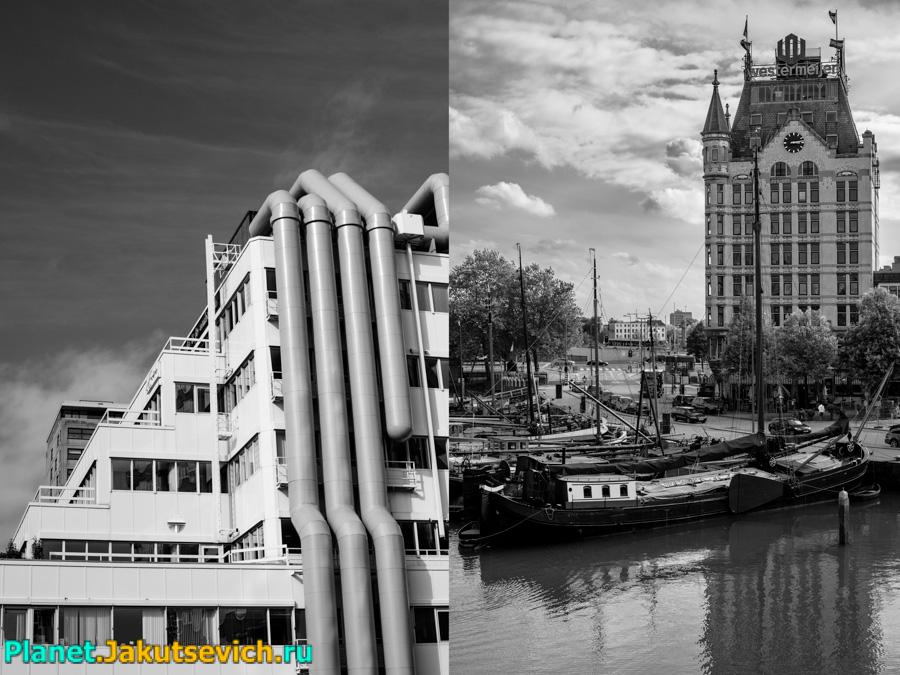 Rotterdam-foto-arxitektyra-goroda-11