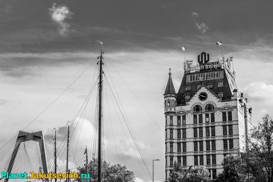 Rotterdam-foto-arxitektyra-goroda-12