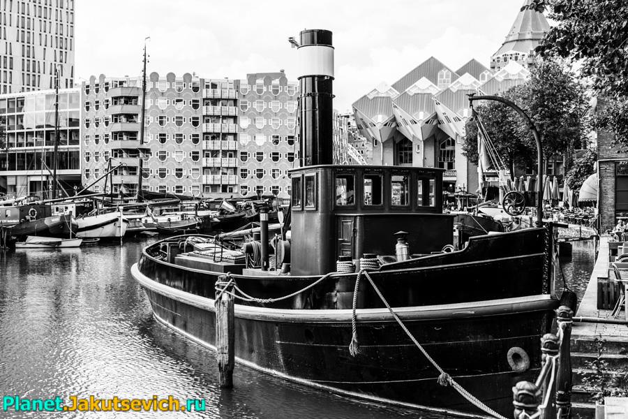 Rotterdam-foto-arxitektyra-goroda-13
