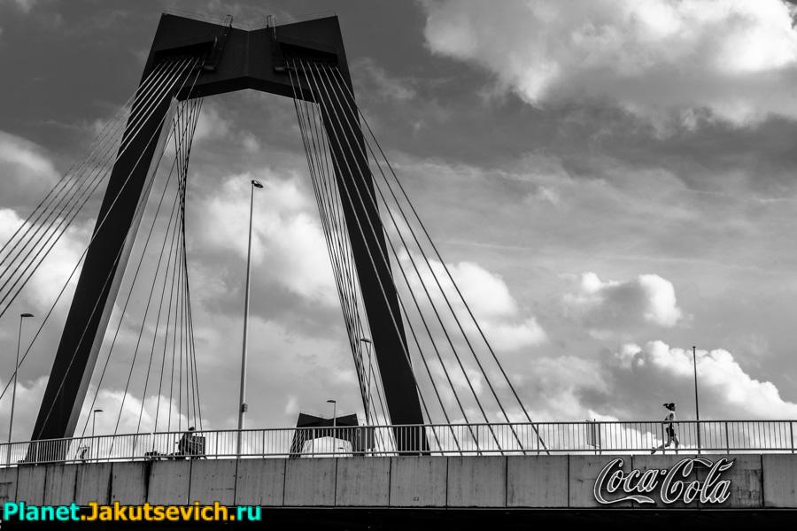 Rotterdam-foto-arxitektyra-goroda-14