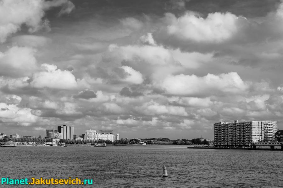 Rotterdam-foto-arxitektyra-goroda-15