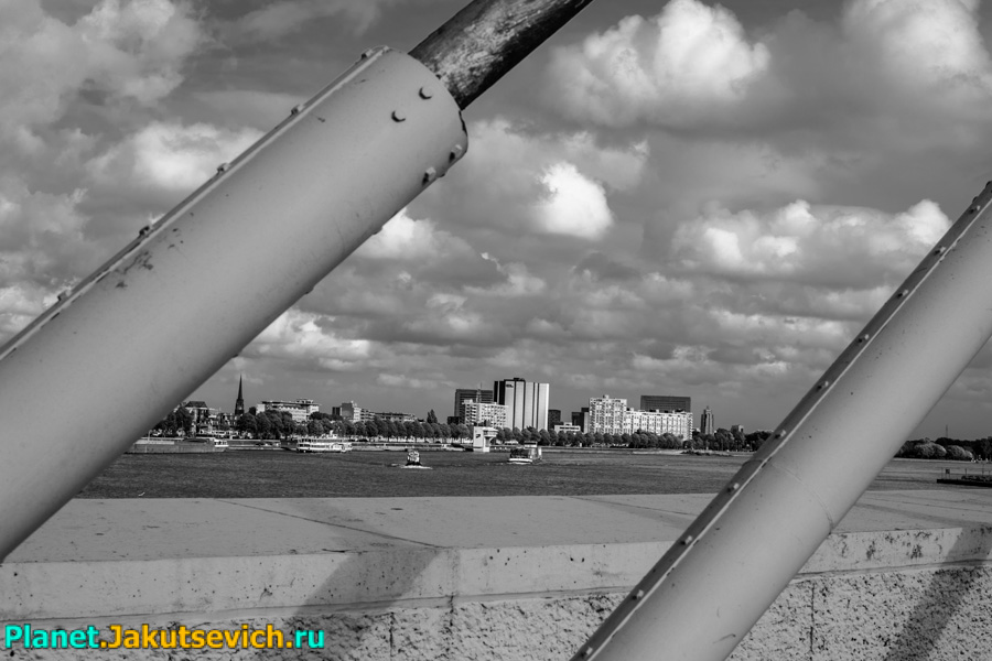Rotterdam-foto-arxitektyra-goroda-16