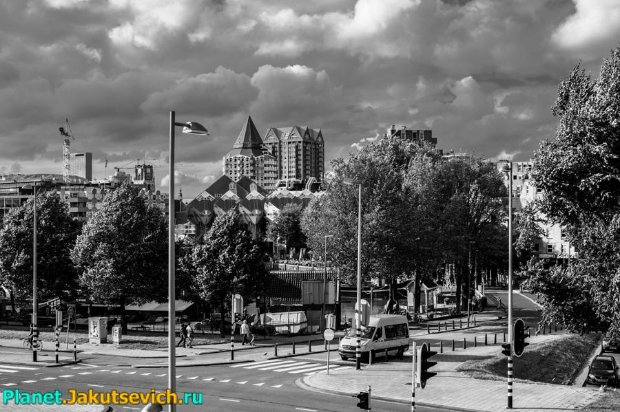 Rotterdam-foto-arxitektyra-goroda-17