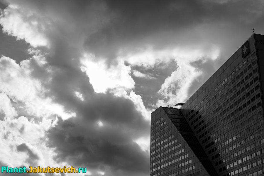 Rotterdam-foto-arxitektyra-goroda-18