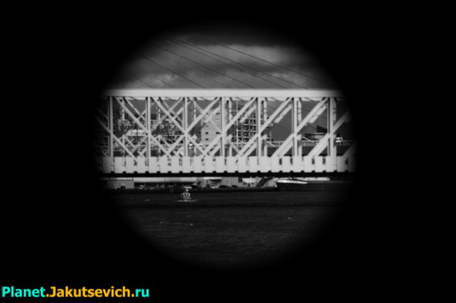 Rotterdam-foto-arxitektyra-goroda-20