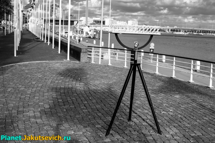 Rotterdam-foto-arxitektyra-goroda-21