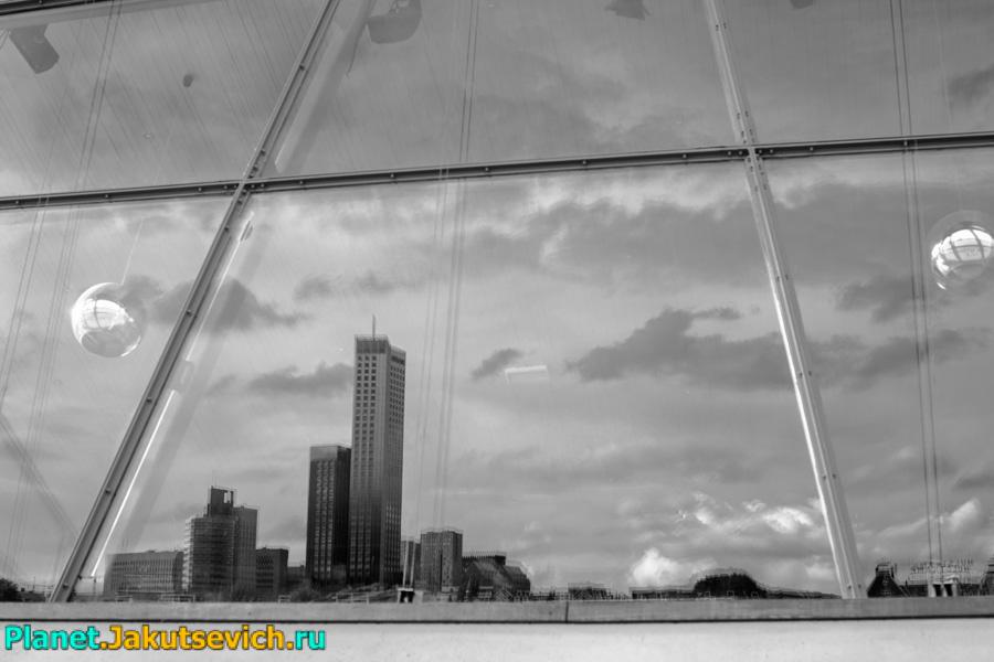 Rotterdam-foto-arxitektyra-goroda-22