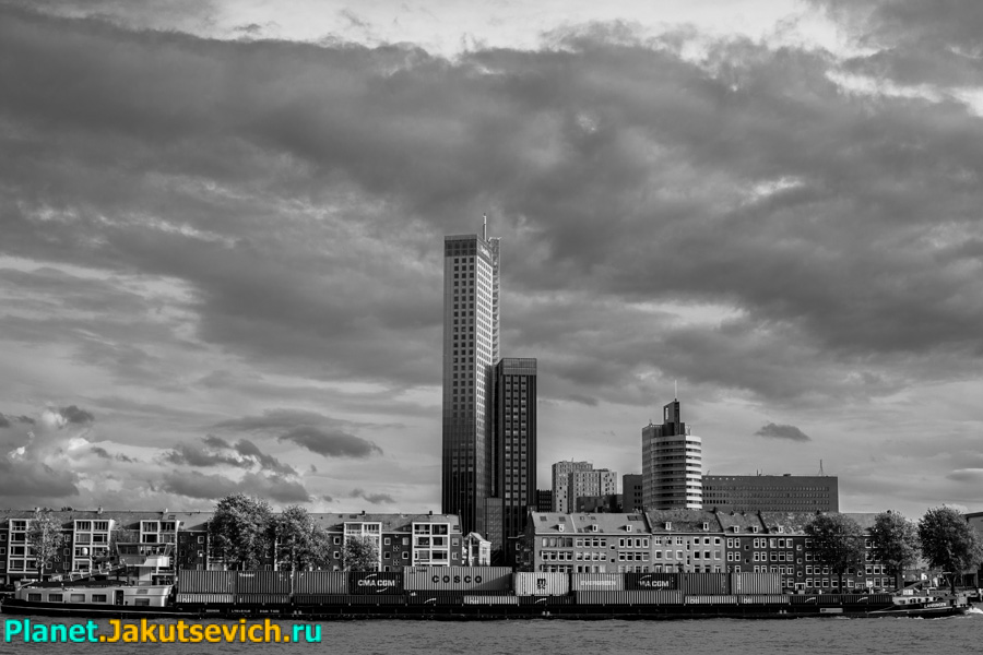 Rotterdam-foto-arxitektyra-goroda-24