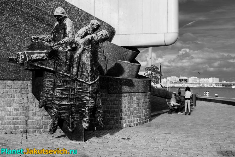 Rotterdam-foto-arxitektyra-goroda-25