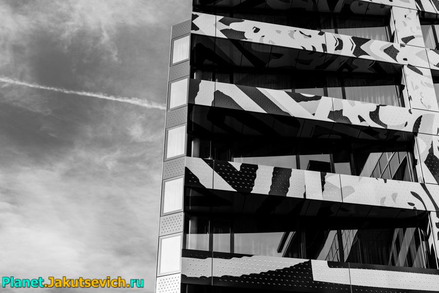 Rotterdam-foto-arxitektyra-goroda-26