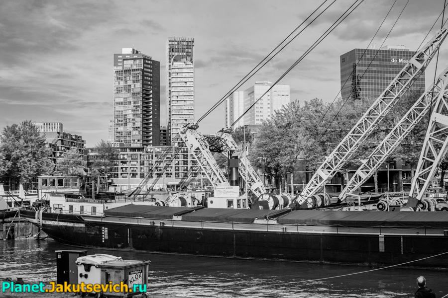 Rotterdam-foto-arxitektyra-goroda-27