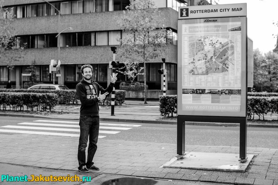 Rotterdam-foto-arxitektyra-goroda-28