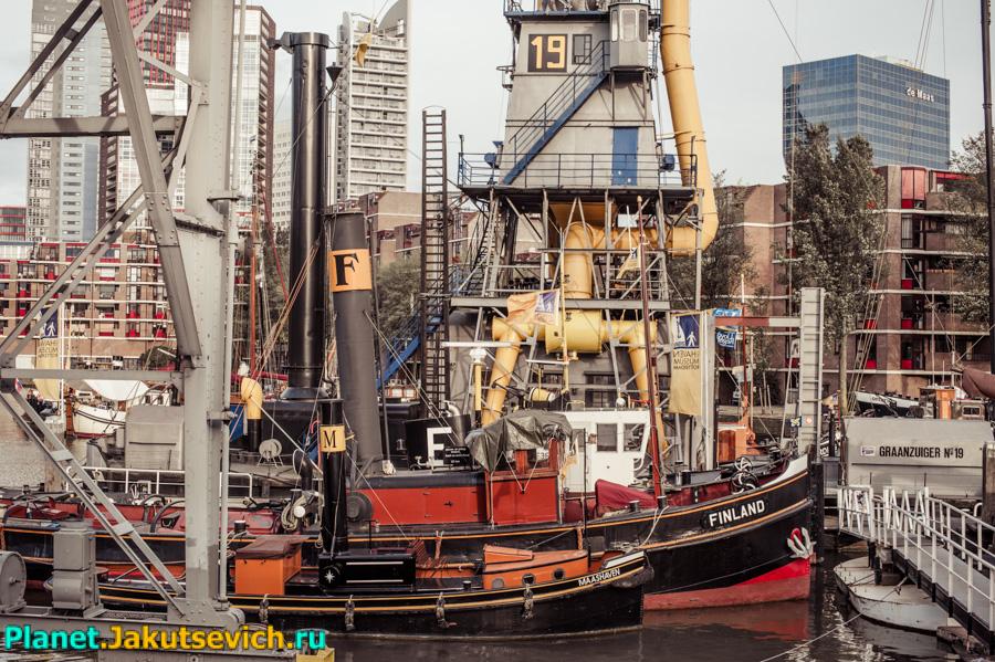 Rotterdam-foto-arxitektyra-goroda-29