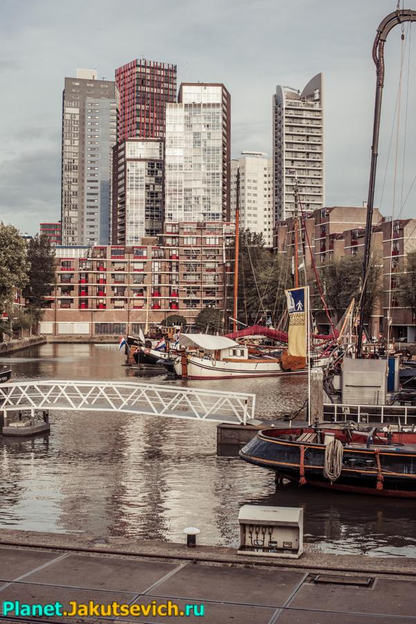 Rotterdam-foto-arxitektyra-goroda-30